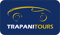 Transfer Trapani Tours